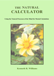 The Natural Calculator