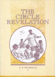 The Circle Revelation